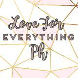 loveforeverythingph