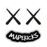 mapekickss