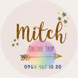 mitchonlineshop03
