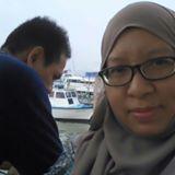naziha_zan