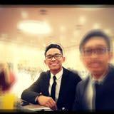 ni_faridz_lee