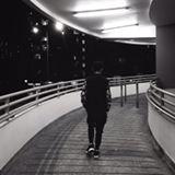 oscar__123