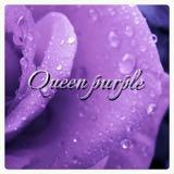 queen_purple