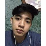 ryan_miguel