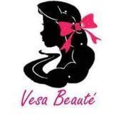 vesabeauteph