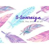 ssovereign.shop