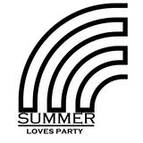 summer_loves_party