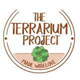 theterrariumproject