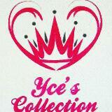 ycecollection