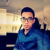 za_ashraf