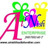 ainish_hadiah_online