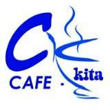 cafe_kita