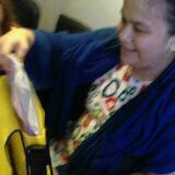 chubbymommy