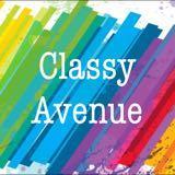 classy_avenue