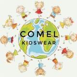 comel_kidswear