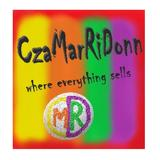 czamarridonn_everythingsells