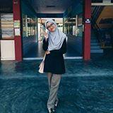 farahtulnisa_