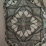 hennabyaishahk