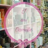iam_camille