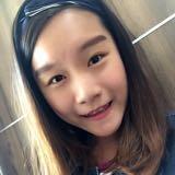 jessicachang_1223