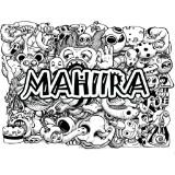 mahira_