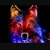 snowwolfie