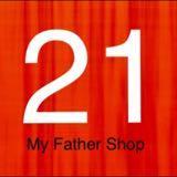 myfathershop