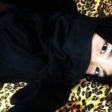 noor_fashihah