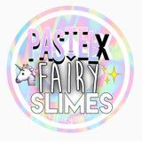 pastelxfairyslimes