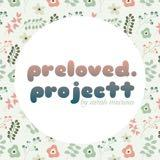 preloved.projectt