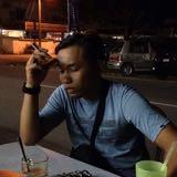 rahman_aizat