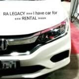 ralegacycarrental