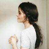 salma_aly
