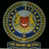 singapura_temasek