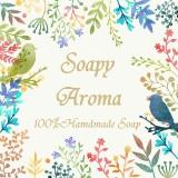 soapyaroma
