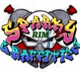 sparky_graffitizz