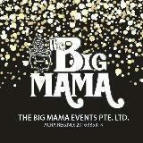the_big_mama_events_pte_ltd