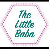 thelittlebaba