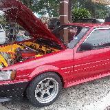 wan.aji.garage