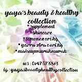 yayasbeautyhealthycollection