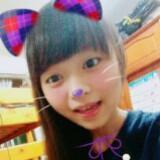 youngjun