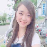 yunhsuan829