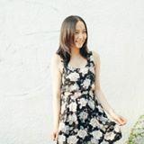 yuxin1890