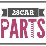 28carparts