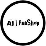 ajfabshop.ph