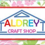 aldreycraftshop