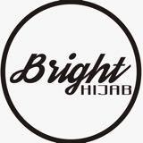 bright_hijab