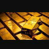 buy_gold
