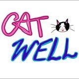 catwellshop