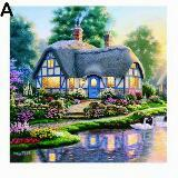 cute.cottage